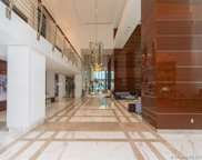 17475 Collins Unit #2002, Sunny Isles Beach image
