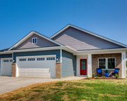 200 High Point Road, Cannon Falls image