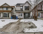 62 Queen Anne Close Southeast, Calgary image