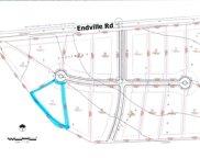 Lot 11 Endville, Pontotoc image