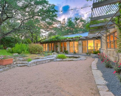 25014 Pedernales Canyon Trail, Spicewood