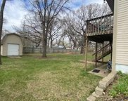 11410 Osage Street NW, Coon Rapids image