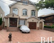 225 Arkansas Drive, Brooklyn image