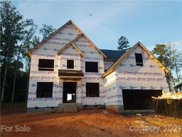578 Preservation  Drive, Fort Mill image