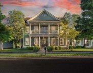 749 Keystone Drive, Bowling Green image