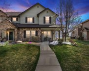 1308 N Seven Golds Ave, Eagle image