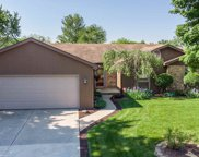 9623 Wolf River Place, Fort Wayne image