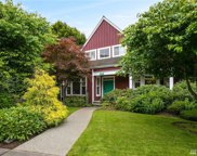 820 Village Cir NW, Bainbridge Island image