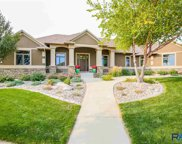 8709 E Torchwood Ln, Sioux Falls image