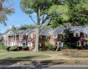 112 Manor Drive, Red Bank image