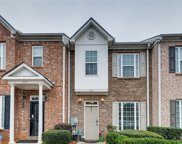 1802 Heights Circle NW, Kennesaw image