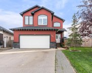 131 Chokecherry Place, Fort McMurray image