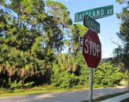708 Daysland Avenue, Palm Bay image