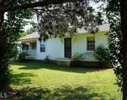 177 Boyd Valley Rd, Rome image