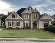 3235 Emma Marie Pl, Buford image
