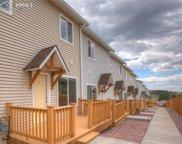 424 W Golden Avenue Unit B, Cripple Creek image