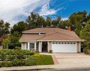 26261     Alameda Avenue, Laguna Hills image