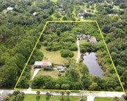 4371 Goebel Dr, Fort Myers image