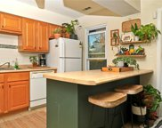 2342 Highland Hill Dr, St Peters image