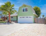 1221 Loma Vista Ave, Hollister image