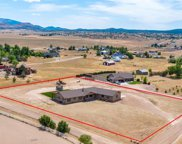 2275 W Canta Libre Road, Chino Valley image