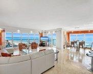 1800 S Ocean Blvd Unit #1105, Lauderdale By The Sea image