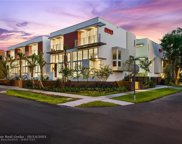 900 NE 4th Street Unit B4, Fort Lauderdale image
