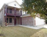 5120 Mirror Lake Drive, Haltom City image