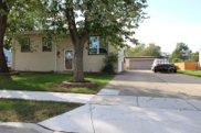 226 Linden Avenue, Romeoville image