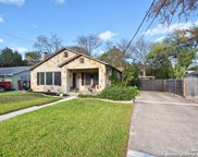 571 Willow Ave, New Braunfels image