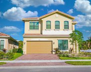 3761 NW 87th Way, Coral Springs image