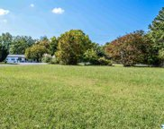 12 Savannah Circle, Cedar Bluff image