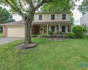 512 Highland, Rossford image