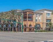 1801   E Katella Avenue   1100 Unit 1100, Anaheim image