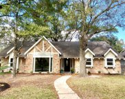 4306 Woodvalley Drive, Houston image