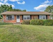 514 Water Oak  Rd, Roanoke image