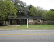 10413 County Road 579, Thonotosassa image