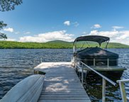 794 Goose Pond Road, Canaan image