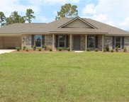 10173 Heartwood Ct, Bay Minette image