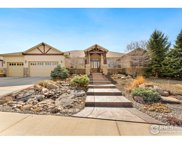 1408 Bison Run Dr, Windsor image