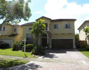 9458 Sw 227th Ter, Cutler Bay image