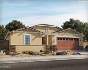 40688 W Williams Way, Maricopa image