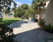 1427   S Rene Drive, Santa Ana image