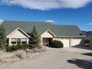 6020 Archery Lane, Salida image