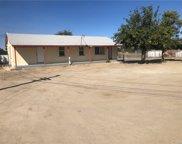 28612     Alessandro Boulevard, Moreno Valley image