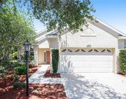 12715 Rockrose Glen, Lakewood Ranch image