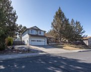 3077 Ne Fairmont  Court, Bend image