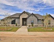 2116 South Ridge Crossing, Abilene image