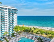 2301 Collins Ave Unit #1423, Miami Beach image