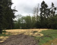 29016 Military Rd S, Federal Way image